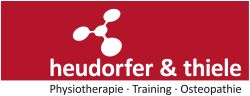 Heudorfer & Thiele - Physiotherapie