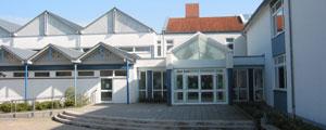Grundschule Nersingen