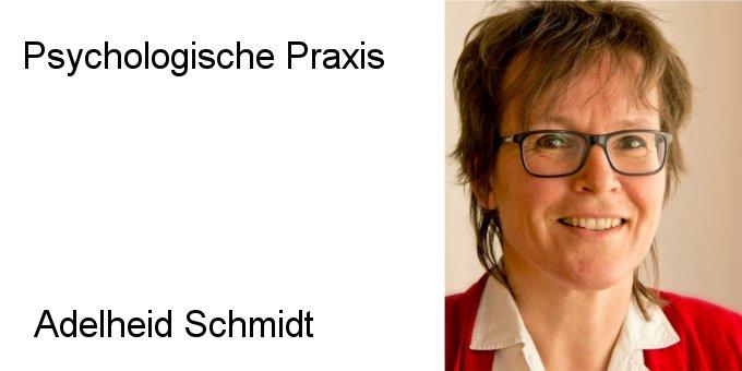 Schmidt Consult