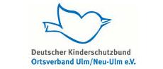 Kinderschutzbund Ulm/Neu-Ulm
