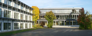 Anton-Miller-Volksschule