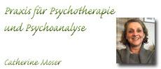Praxis für Psychotherapie und Psychoanalyse