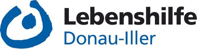 Lebenshilfe Donau-Iller